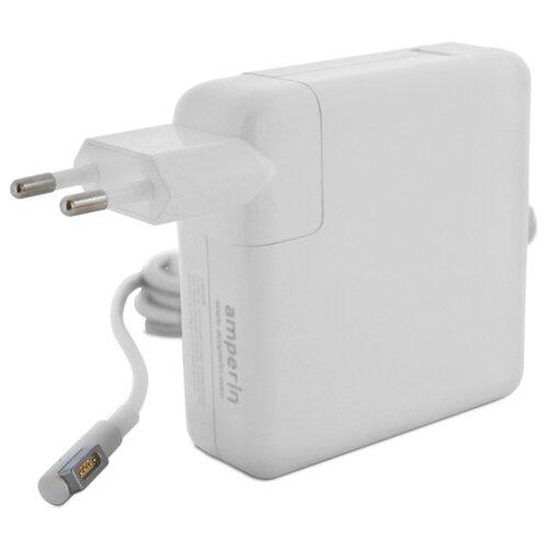 Блок питания AmperIn AI-AP85 для ноутбуков Apple