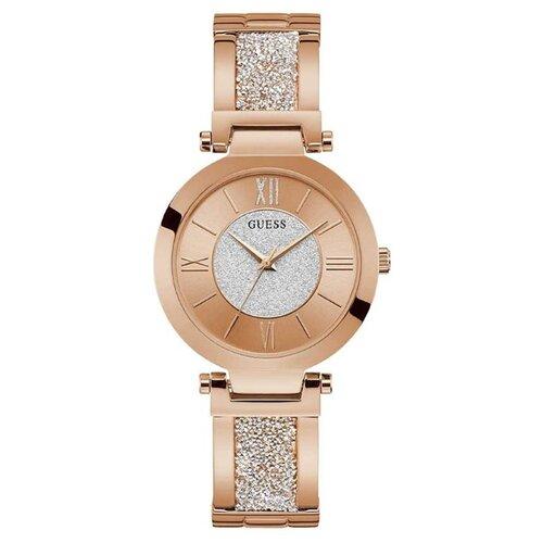 Наручные часы GUESS W1288L3 наручные часы guess w1288l3