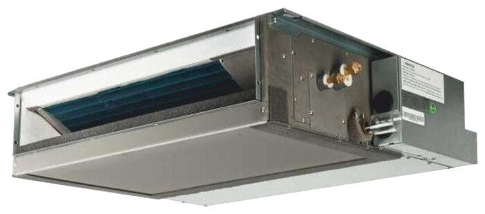 Внутренний блок Hisense AMD-09UX4SJD фото 1