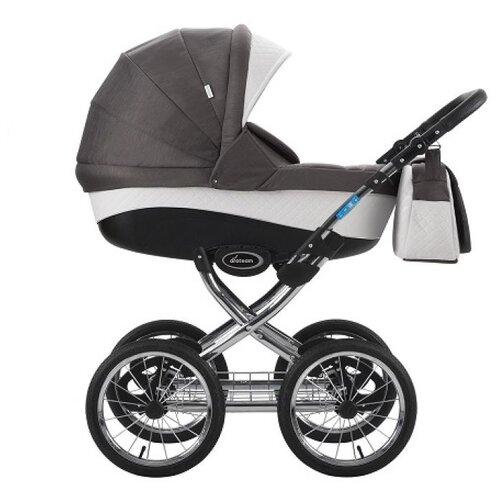 Купить Универсальная коляска ARO Veronimo'18 (2 в 1) 04, Коляски