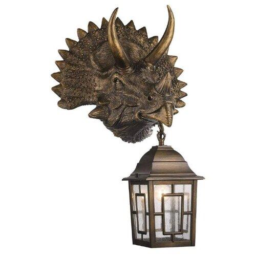 Favourite Hunt 2251-1W светильник favourite 2078 1w hunt