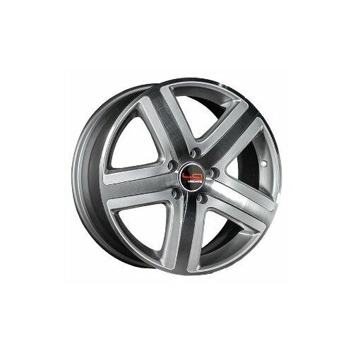 Фото - Колесный диск LegeArtis VW1 8x18/5x130 D71.6 ET53 FGMF колесный диск replay lr50