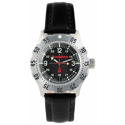 Наручные часы Восток 350503 наручные часы восток 350623