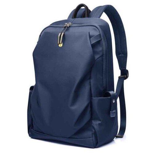 Рюкзак Tangcool TC8007 синий рюкзак tangcool tc8007 1 черный 15 6