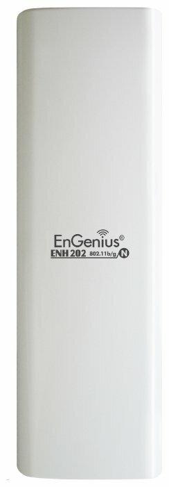 Wi-Fi роутер EnGenius ENH202