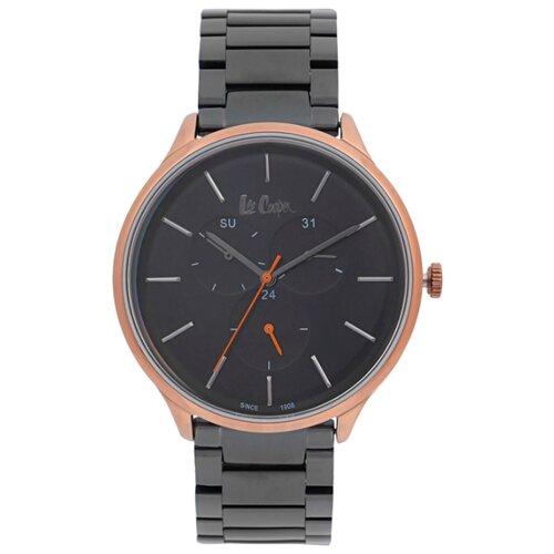 Наручные часы Lee Cooper LC06835.750 наручные часы lee cooper lc06646 420