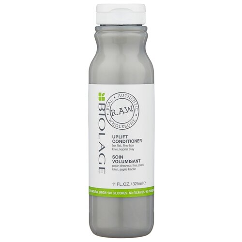 Biolage кондиционер для волос R.A.W. Uplift, 325 мл matrix biolage raw uplift conditioner
