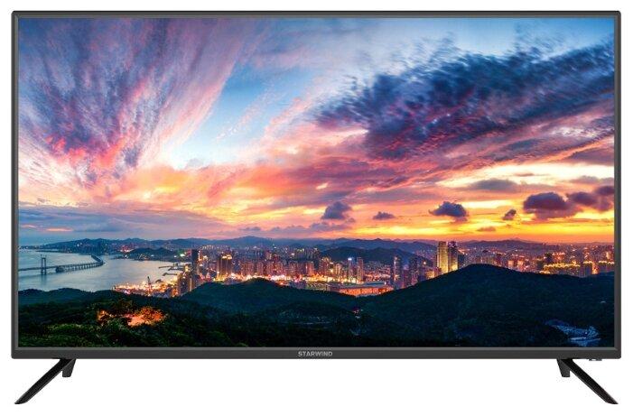 Телевизор STARWIND SW LED40SA301 40