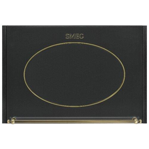 Smeg PMO800CO для микроволновой печи черный