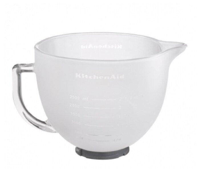 KitchenAid чаша для миксера 5K5FGB