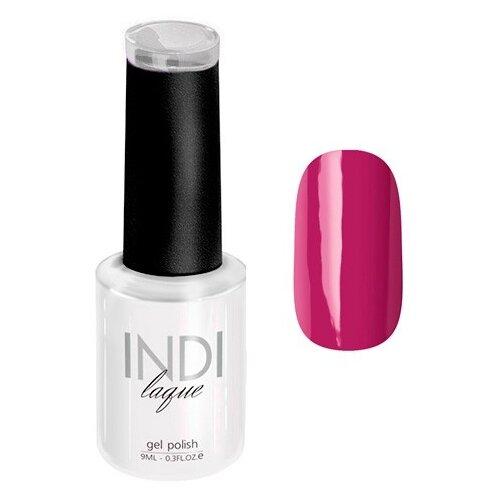 Гель-лак для ногтей Runail Professional INDI laque классические оттенки, 9 мл, 3463 гель лак для ногтей runail professional indi laque классические оттенки 9 мл 3541