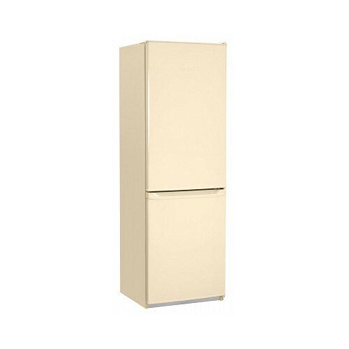 Холодильник NORDFROST NRB 139-732 nord nrb 139 932 нержавеющая сталь