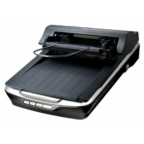 EPSON PERFECTION V500 OFFICE SCANNER WINDOWS 8 X64 DRIVER