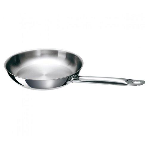Сковорода Beka Grande Table 12087284 28 см, стальной