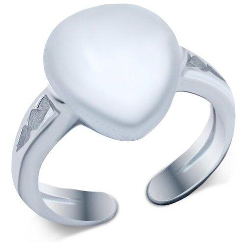 Silver WINGS Кольцо из серебра 010087-219v2-113, размер 16.5 кольцо silver wings