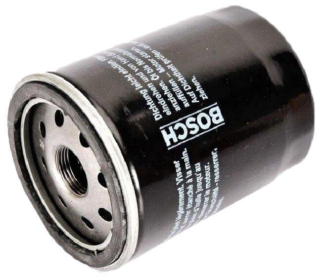 Масляный фильтр BOSCH 0451103260