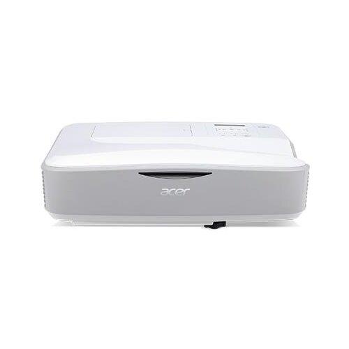 Фото - Проектор Acer UL5210 проектор