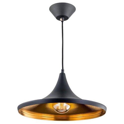 Светильник Citilux Эдисон CL450210, E27, 75 Вт подвесной светильник эдисон cl450210