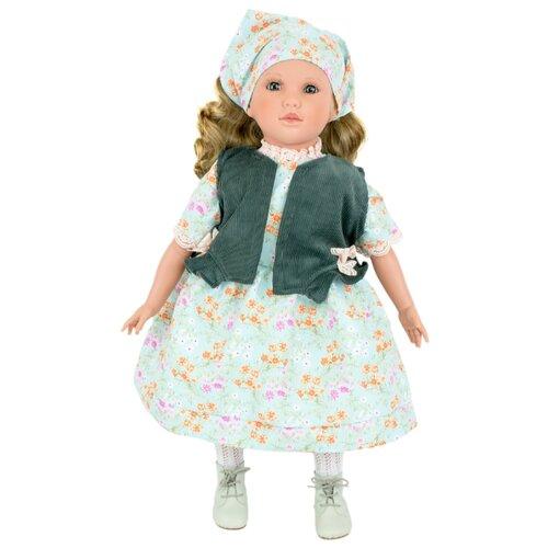 Купить Кукла D'Nenes Натали, 60 см, 6036, Куклы и пупсы