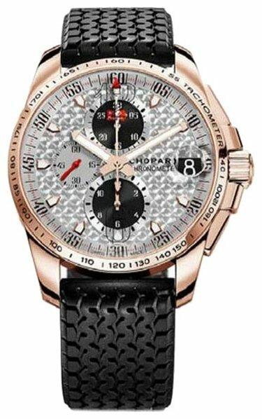 Наручные часы Chopard 161268-5007