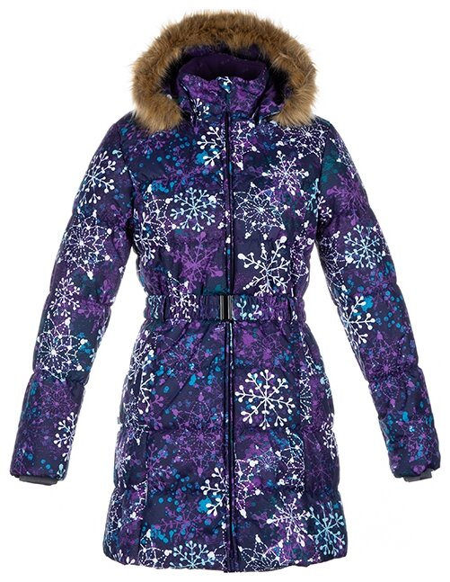 Пальто Huppa — цены на Яндекс.Маркете