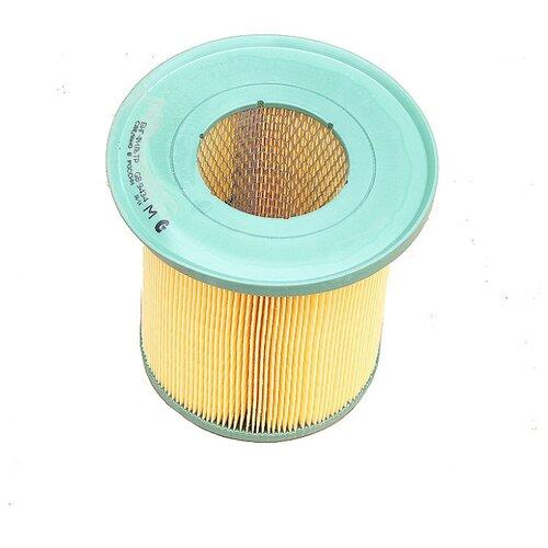 Фильтрующий элемент BIG FILTER GB-9434 топливный фильтр big filter gb 612