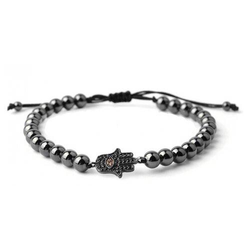 Sharks Jewelry Браслет Хамса MCB-3714