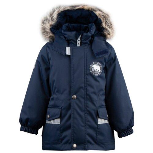 Купить Куртка KERRY размер 92, 229, Куртки и пуховики