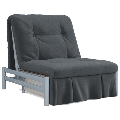 Кресло-кровать Твой Диван Роджер