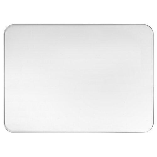 Купить Планшет Decoriton оргстекло А4+ Dec-9080002 бесцветный, Доски и мольберты
