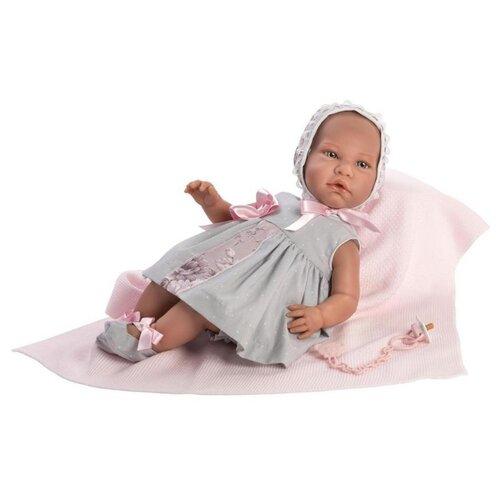 Кукла ASI Даниэла 46 см 474850