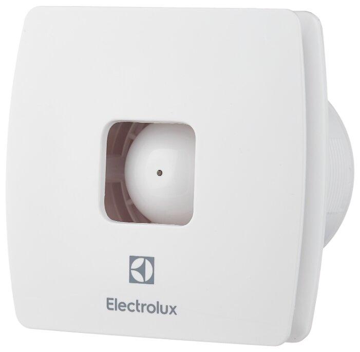 Вытяжной вентилятор Electrolux EAF 120T 20 Вт