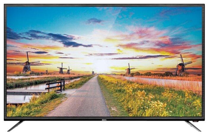 """Телевизор BBK 50LEX-8127/UTS2C 50"""" (2019) фото 1"""