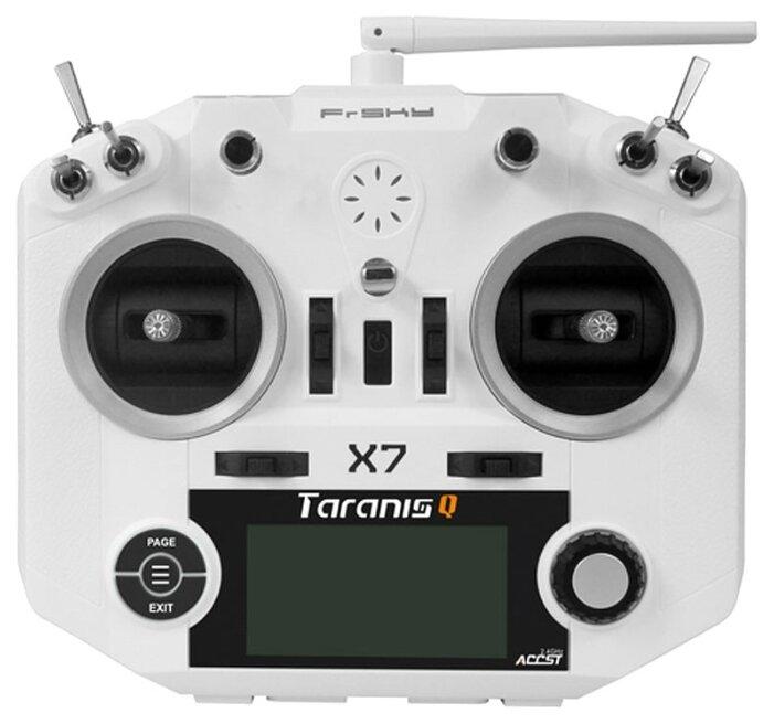 Пульт управления FRSky Q X7