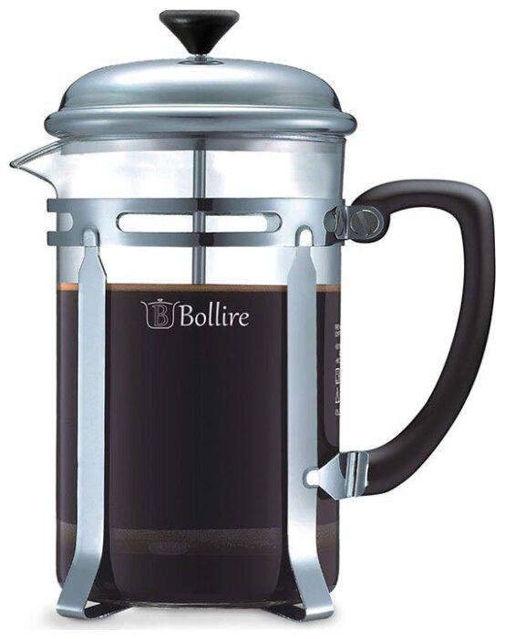 Френч-пресс Bollire BR-3204 (1 л)