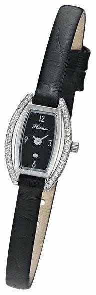 Наручные часы Platinor 91106.506