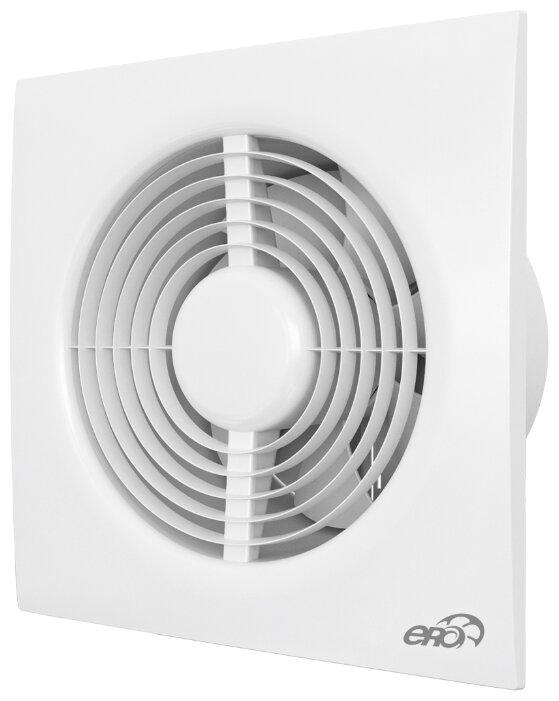 Вытяжной вентилятор ERA NEO 6 02