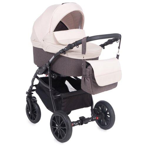 Купить Универсальная коляска Marimex Carmello (2 в 1) 05, Коляски