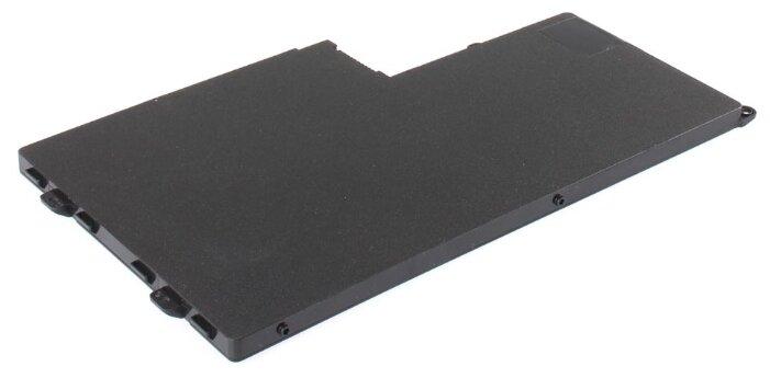 Аккумулятор iBatt iB-A1169