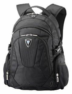 Рюкзак Sumdex Impulse Full Speed Rain Bumper Backpack