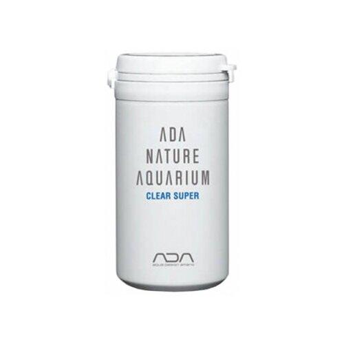 ADA Clear Super удобрение для растений, 50 г