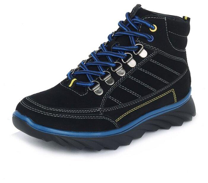 Ботинки T.Taccardi 26707330
