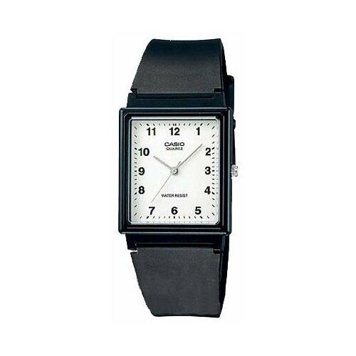 Фото - Наручные часы CASIO MQ-27-7B наручные часы casio mq 24 7b2