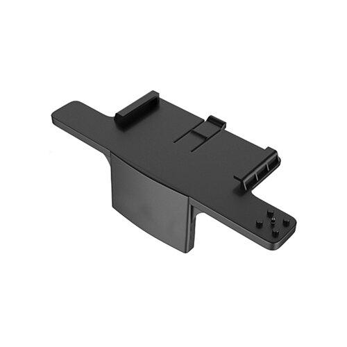 Venom Крепление на ТВ для камеры и Kinect (VS2852) черный