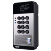Домофон (переговорное устройство) Fanvil i20s серебро (дверная станция)