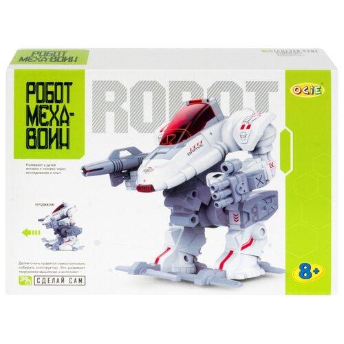 Купить Набор OCIE Робот Меха-воин 20003793, Наборы для исследований