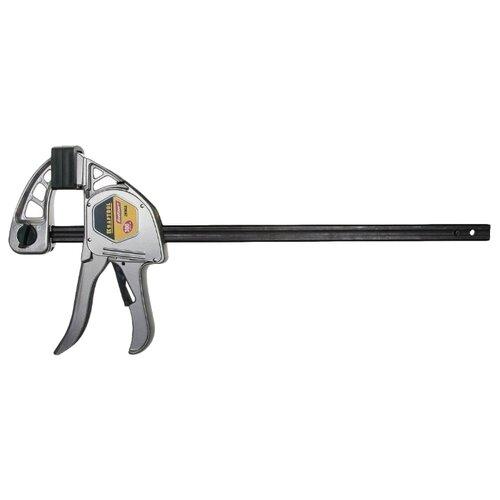 Струбцина Kraftool 32228-30 струбцина kraftool expert ecokraft 32228 45