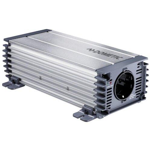 Инвертор DOMETIC PerfectPower PP602 серый