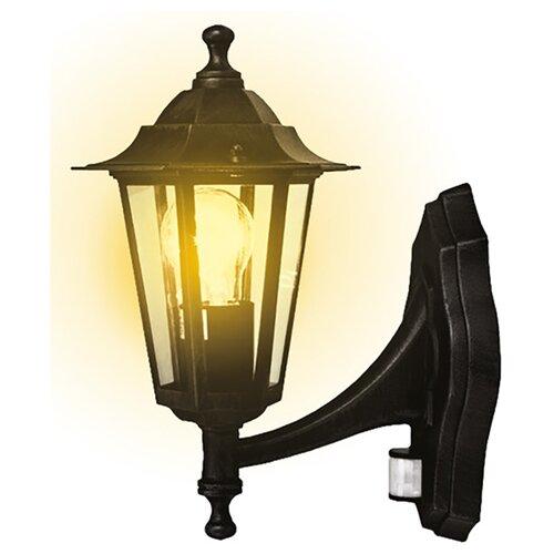 Duwi Уличный светильник Southampton 25634 2 bill bailey southampton