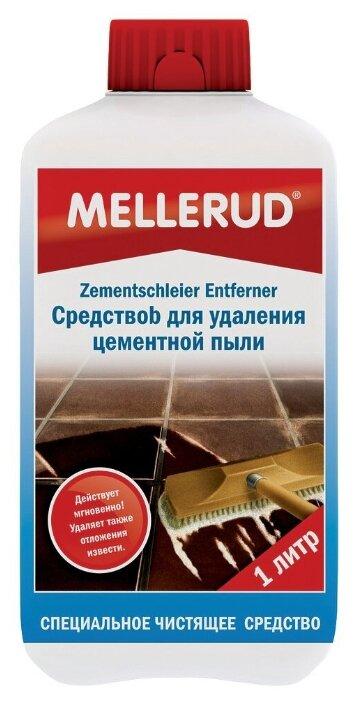 Очиститель Mellerud Средство для удаления цементной пыли